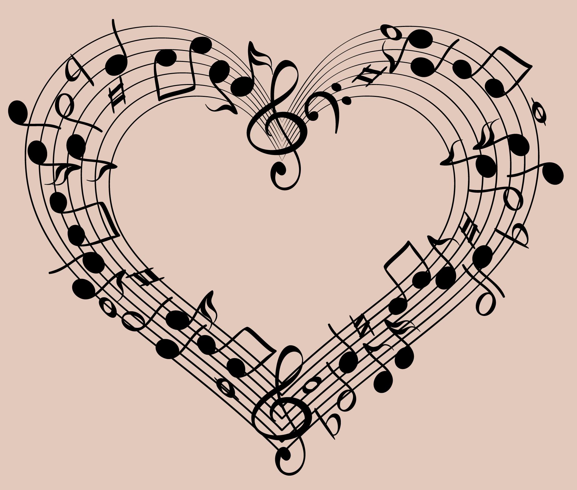 Sound-of-Soul